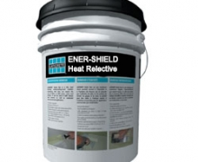 LATICRETE  ® ENER-SHIELD